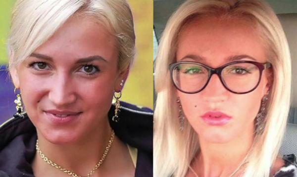 Бузова отреагировала на венчание Тарасовых