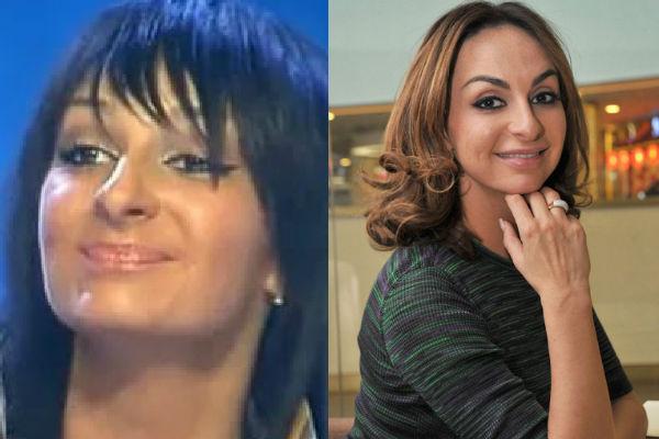 фото варнавы до и после