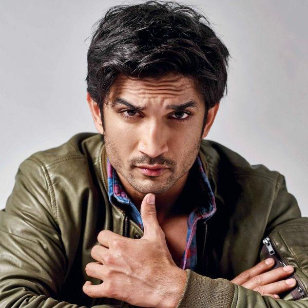 знаю, есть все индийские актеры мужчины фото с именами иметь под рукой