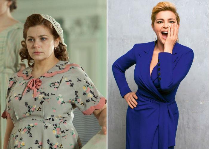 Ирина Пегова до и после похудения на 20 килограмм фото