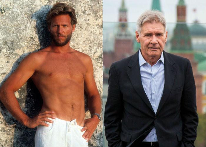 Тать Васильева - фото, биография, личная жизнь, новости