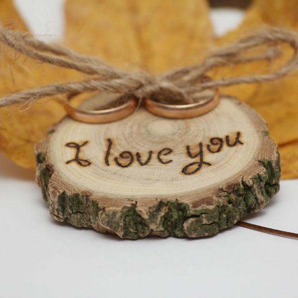 Деревянная свадьба поздравления прикольные себе 158